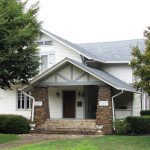 2321-island-home-knoxville-tn1