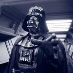 Vader-Force-Choke