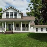 008-massachusetts-farm-house-crisp-architects