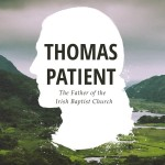 Thomas-Patient_web