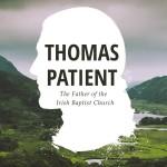 Thomas-Patient_web