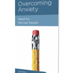 Overcoming_Anxiety__20566.1578097719